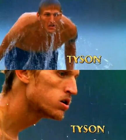 File:Tyson intro.jpg