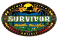 :Survivor: South Pacific