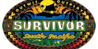 Survivor: South Pacific