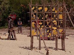 Survivor.Vanuatu.s09e07.Anger,.Threats,.Tears....and.Coffee.DVDrip 359