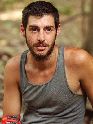File:Rob Cesternino - The Amazon.jpg