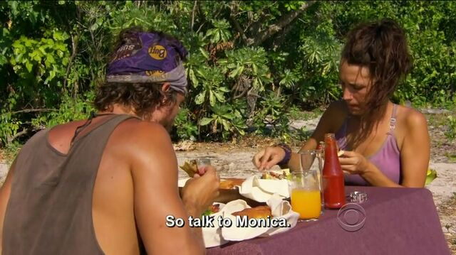 File:Survivor.s27e13.hdtv.x264-2hd 112.jpg