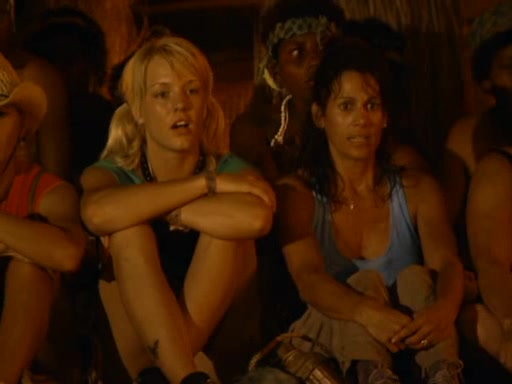 File:Survivor.Vanuatu.s09e01.They.Came.at.Us.With.Spears.DVDrip 124.jpg