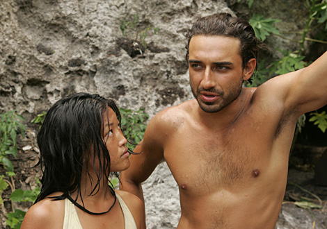 File:Survivor-fiji42.jpg