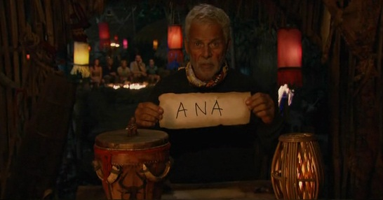 File:Joe votes anna.jpg