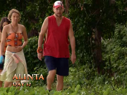 File:Survivor.Vanuatu.s09e12.Now.How's.in.Charge.Here.DVDrip 253.jpg