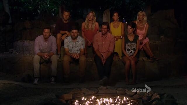 File:Survivor.s27e14.hdtv.x264-2hd 1016.jpg