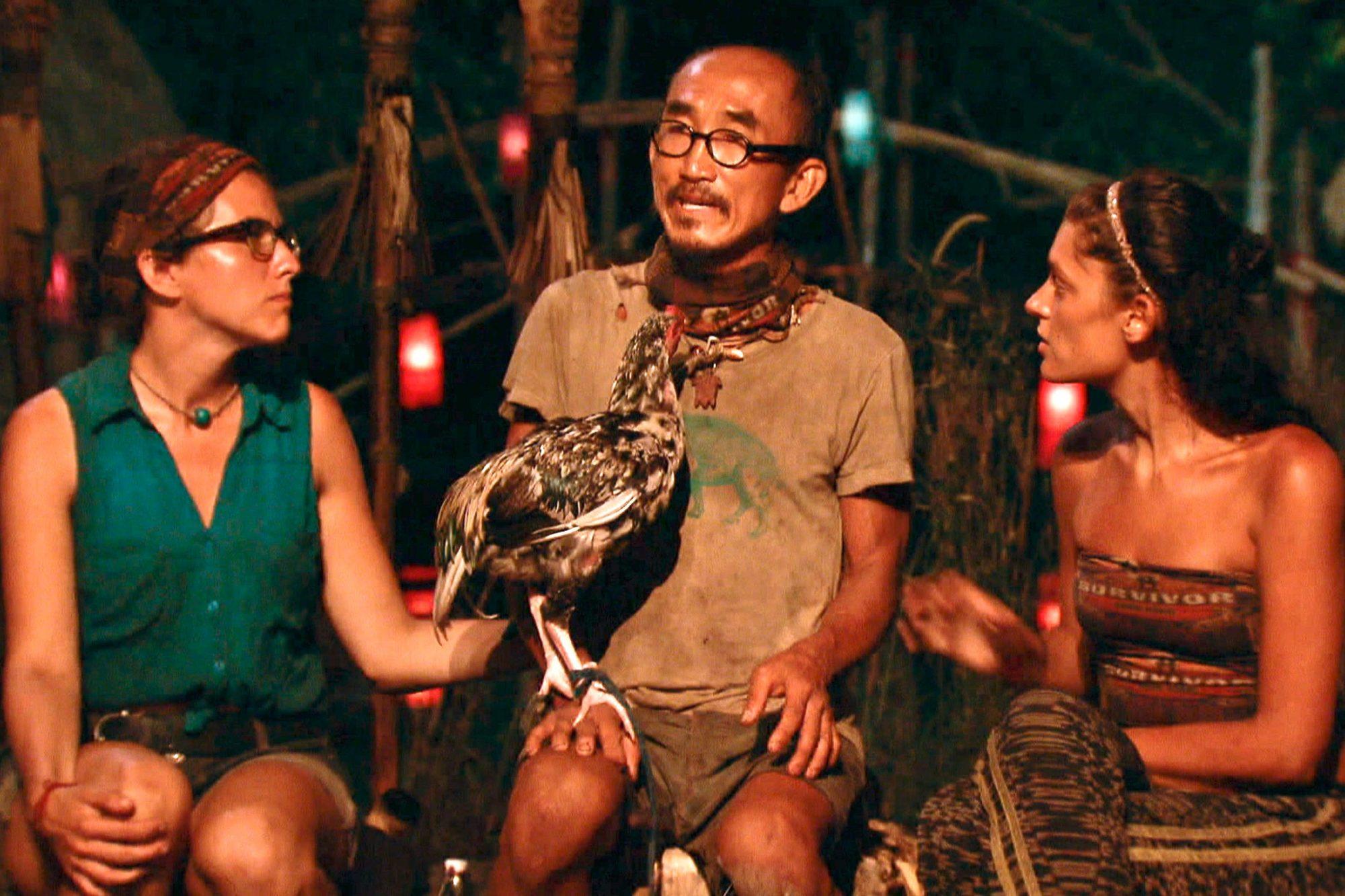 File:SurvivorKaohRongFinalTribalCouncil.jpg