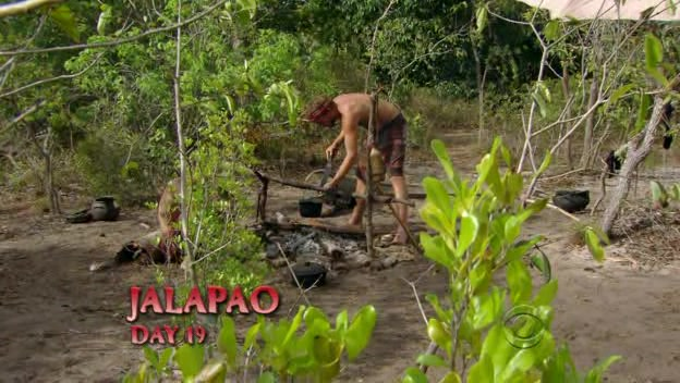 File:Survivor.Tocantins.s18e08.The.Dragon.Slayer 072.jpg