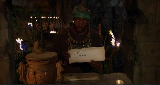 File:Jeremy votes josh.jpg