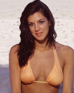 File:Jenna Morasca - All-Stars 3.jpeg