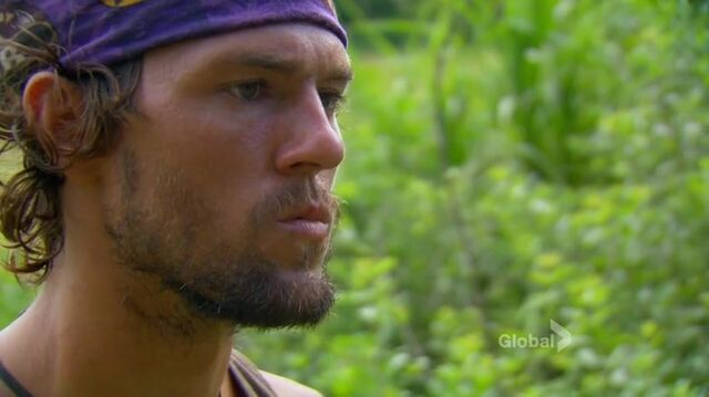 File:Survivor.s27e12.hdtv.x264-2hd 065.jpg