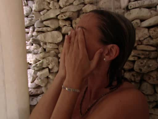 File:Survivor.Vanuatu.s09e12.Now.How's.in.Charge.Here.DVDrip 176.jpg