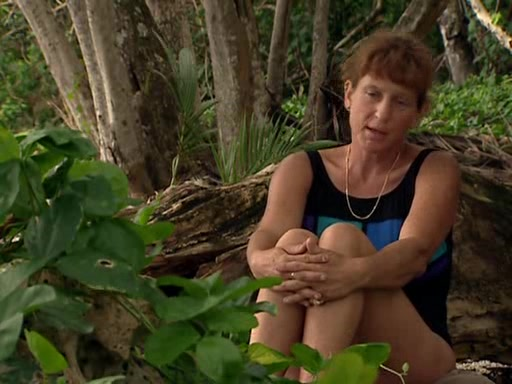 File:Survivor.Vanuatu.s09e12.Now.How's.in.Charge.Here.DVDrip 387.jpg