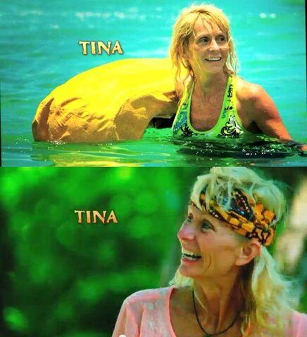 File:Tina openning-vert.jpg