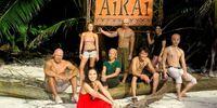 Airai (Survivor Philippines)