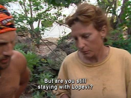 File:Survivor.Vanuatu.s09e08.Now.the.Battle.Really.Begins.DVDrip 379.jpg