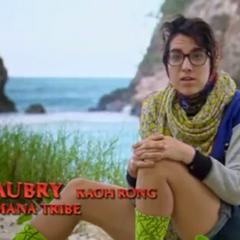 Aubry making a <a href=