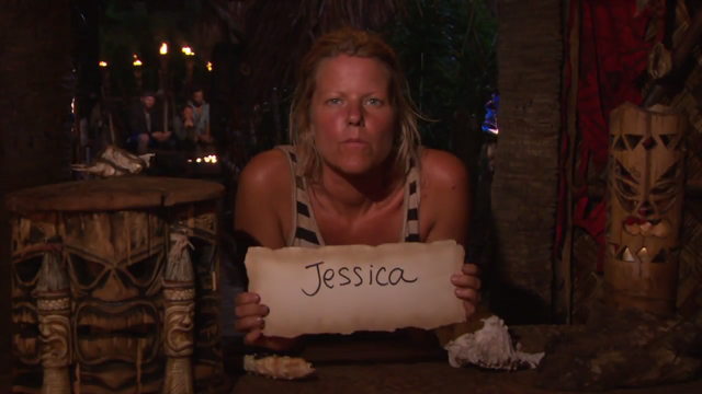 File:Sunday votes jessica.png