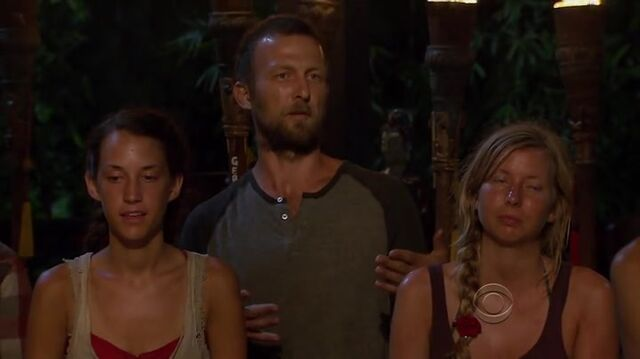 File:Survivor.S27E09.HDTV.x264-2HD 213.jpg