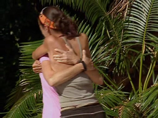File:Survivor.Vanuatu.s09e11.Surprise.and.Surprise.Again.DVDrip 182.jpg