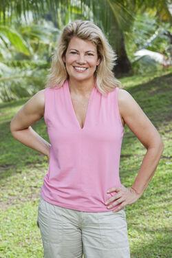 S25 Lisa Whelchel