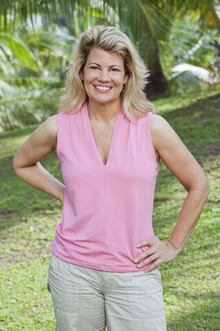 File:S25 Lisa Whelchel.jpg