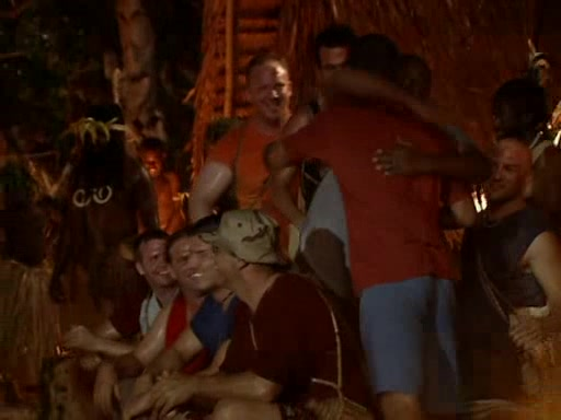 File:Survivor.Vanuatu.s09e01.They.Came.at.Us.With.Spears.DVDrip 161.jpg