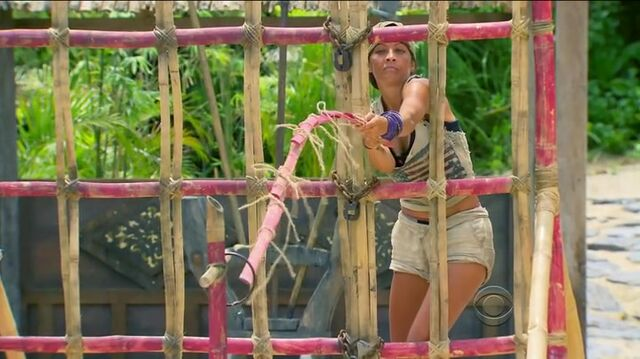 File:Survivor.s27e13.hdtv.x264-2hd 043.jpg