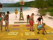 Survivor.Vanuatu.s09e04.Now.That's.a.Reward!.DVDrip 366