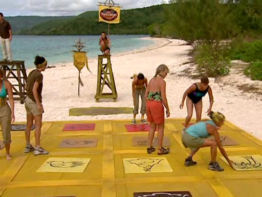 File:Survivor.Vanuatu.s09e04.Now.That's.a.Reward!.DVDrip 366.jpg