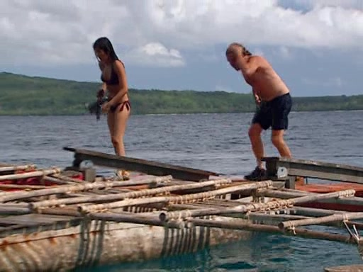 File:Survivor.Vanuatu.s09e12.Now.How's.in.Charge.Here.DVDrip 151.jpg