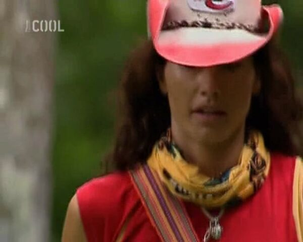 File:Survivor.S11E01.Big.Trek.Big.Trouble.Big.Surprise.DVBS.XviD.CZ-LBD 020.jpg