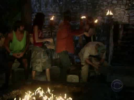 File:Survivor.Guatemala.s11e07.Surprise.Enemy.Visit.PDTV 488.jpg
