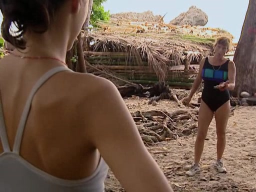 File:Survivor.Vanuatu.s09e13.Eruption.of.Volcanic.Magnitudes.DVDrip 410.jpg