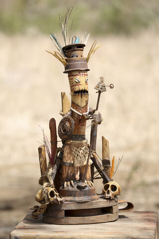File:Survivor worlds apart immunity idol.jpg