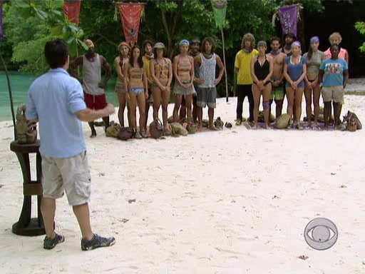 File:Survivor.s16e05.pdtv.xvid-gnarly 342.jpg