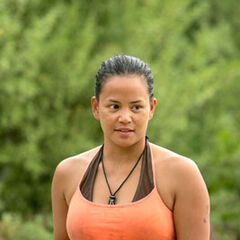 Jenny, as a member of <a href=
