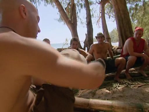 File:Survivor.Vanuatu.s09e01.They.Came.at.Us.With.Spears.DVDrip 282.jpg