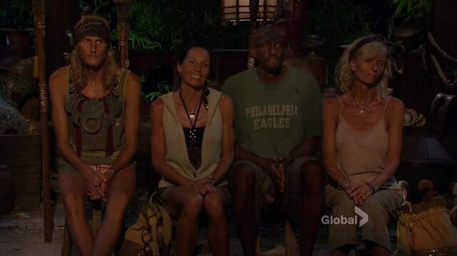 File:Survivor.s27e14.hdtv.x264-2hd 0728.jpg