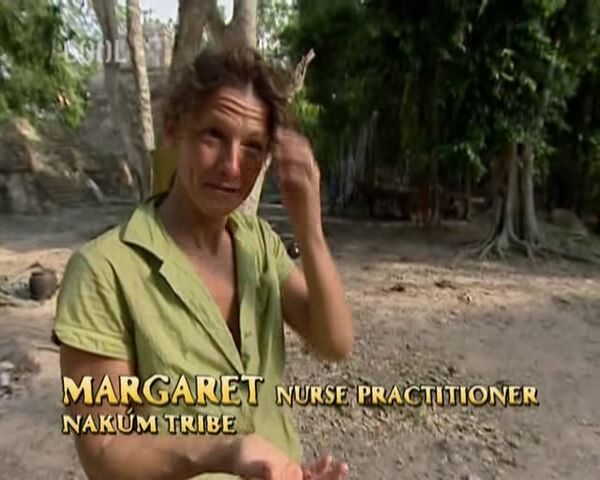 File:Survivor.S11E03.The.Brave.May.Not.Live.Long.But.the.Cautious.Dont.Live.at.All.DVBS.XviD.CZ-LBD 245.jpg