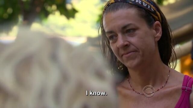 File:Survivor.s27e07.hdtv.x264-2hd 262.jpg