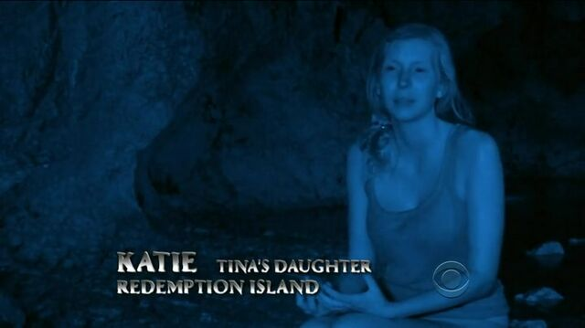 File:Survivor.s27e13.hdtv.x264-2hd 010.jpg