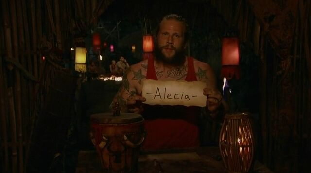 File:Jason votes alecia 2.jpg