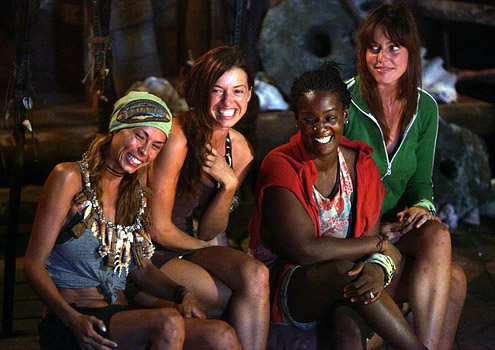 File:Survivor-micronesia-final-four.jpg