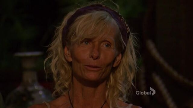 File:Survivor.s27e14.hdtv.x264-2hd 0732.jpg