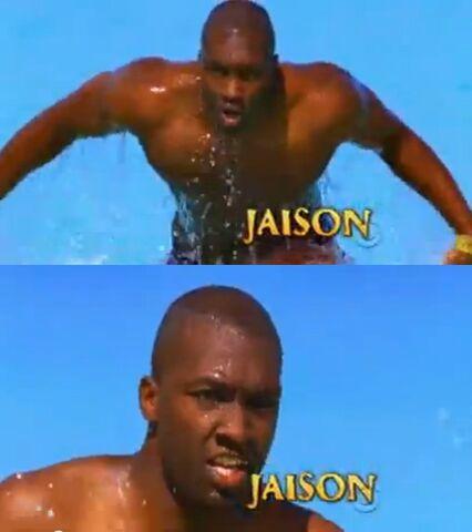 File:Jaison intro.jpg