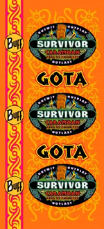 Gota Buff
