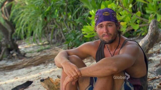 File:Survivor.s27e12.hdtv.x264-2hd 0091.jpg