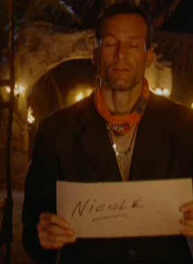 File:Andrew votes nicole.jpg